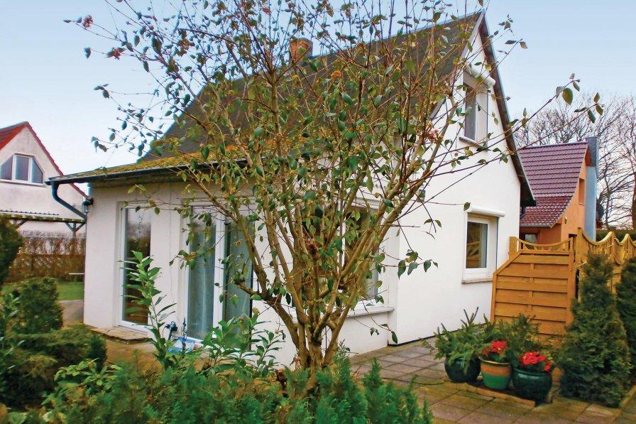 House in Germany, Sundhagen
