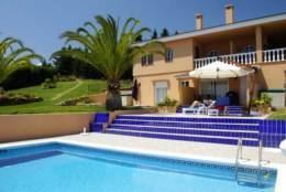 Apartment in Spain, Urb. Don Pedro: Heated pool, lots of terracing & gardens