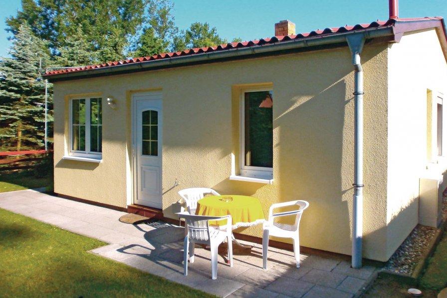 House in Germany, Elmenhorst-Lichtenhagen
