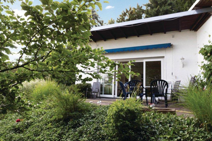 House in Germany, Kelkheim