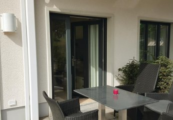 1 bedroom Apartment for rent in Ruegen