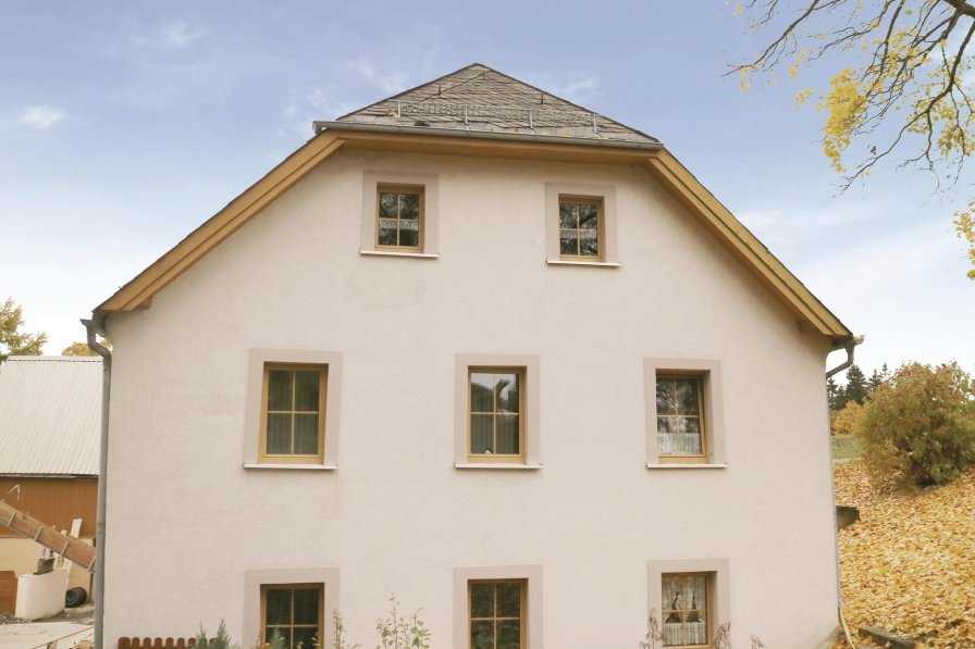 Apartment in Germany, Schwarzenbach a.Wald