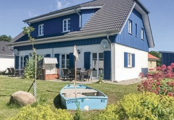 3 bedroom House for rent in Ruegen