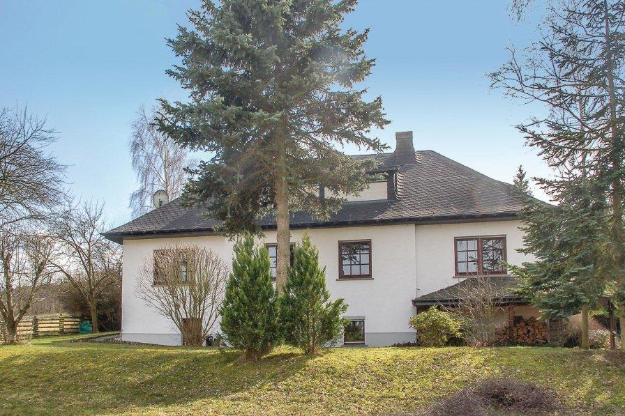 Apartment in Germany, Schoenecken
