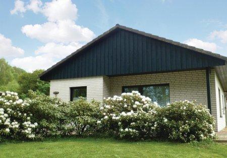 House in Voerden, Germany