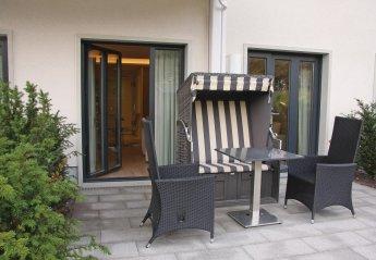 0 bedroom Apartment for rent in Ruegen