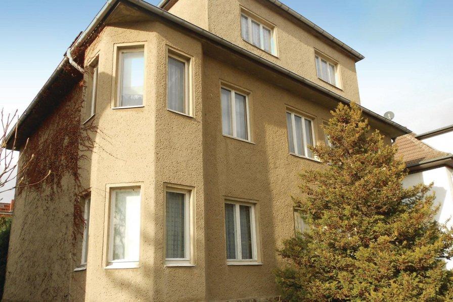Apartment in Germany, Waren (Mueritz)