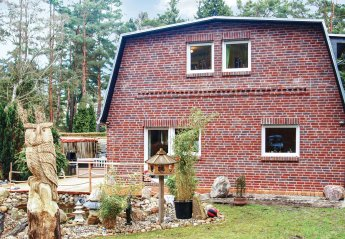 4 bedroom House for rent in Kopenick-Treptow