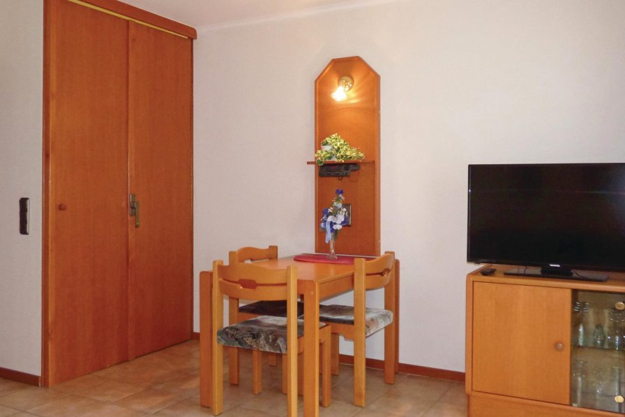 Apartment in Germany, Thalfang