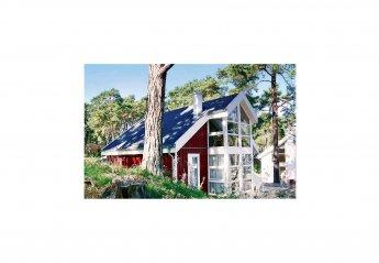 2 bedroom House for rent in Ruegen