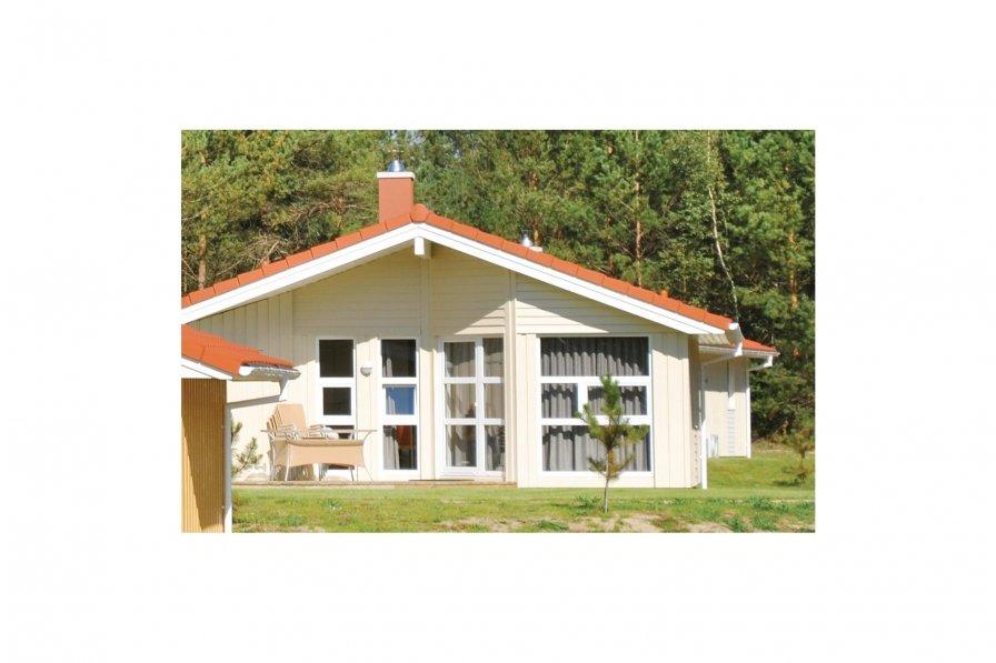 House in Germany, Briesen