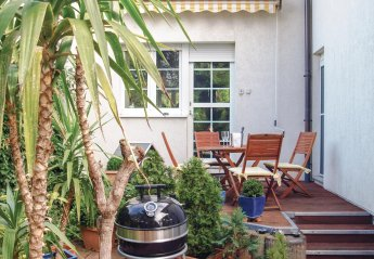 2 bedroom House for rent in Central Berlin