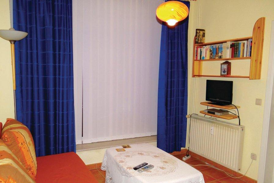 Studio apartment in Germany, Schoenberg