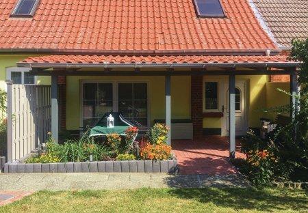 Apartment in Vollrathsruhe, Germany