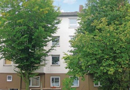 Apartment in Geestemuende-Nord, Germany