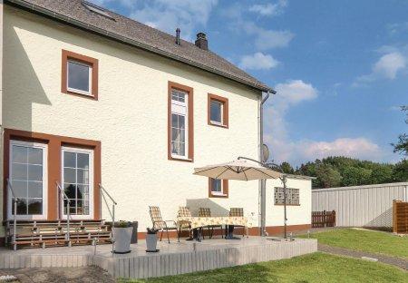 House in Birgel, Germany