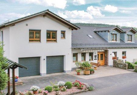 Apartment in Graefendorf, Germany