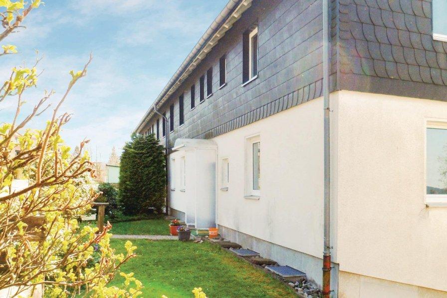 Apartment rental in St Andreasberg