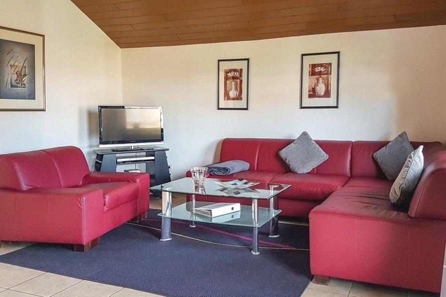 Apartment in Germany, Goennersdorf