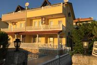 Villa in Turkey, Dalaman: Yaslik Villa