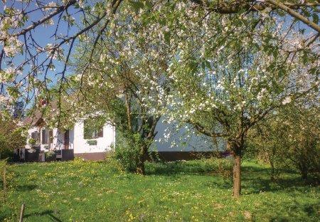 Chalet in Leitersdorf, Austria