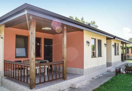 Villa in Kamen Bryag, Bulgaria