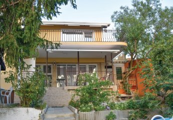 3 bedroom Villa for rent in Varna