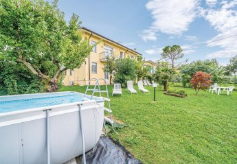 1 bedroom Apartment for rent in Lazise