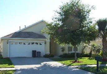 5 bedroom Villa for rent in Kissimmee
