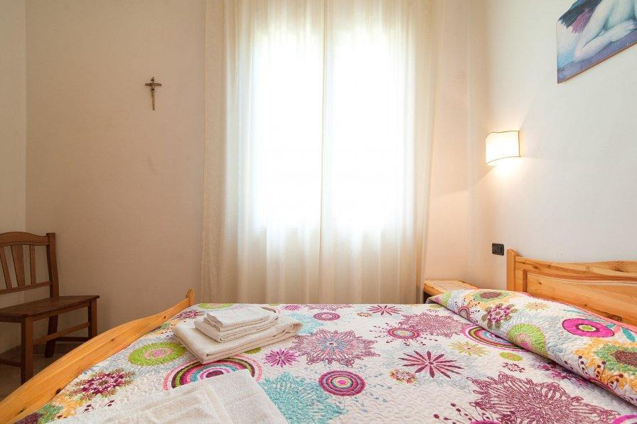 Apartment in Italy, Otranto