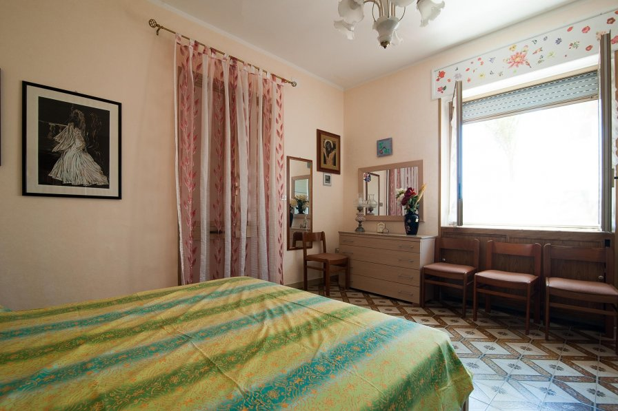 Apartment in Italy, Nardò