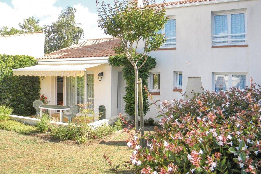 Villa in France, La Faute-sur-Mer