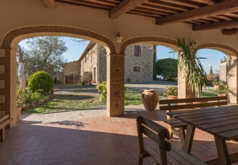 0 bedroom House for rent in Castel del Piano