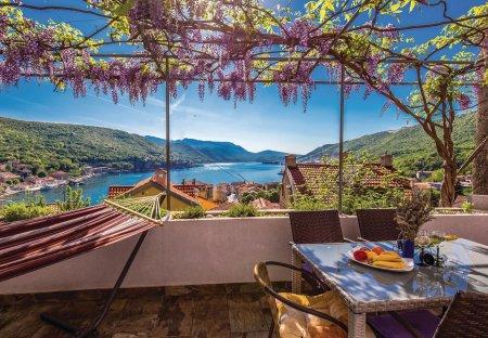 Villa in Bakar-dio, Croatia