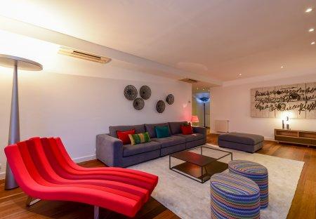 Apartment in Săo Nicolau (Lisbon),  Metropolitan Area