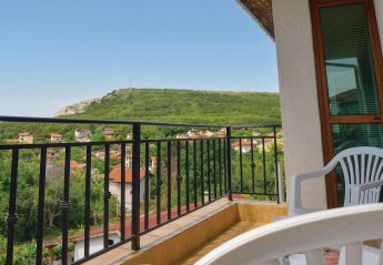 2 bedroom Apartment for rent in Balchik