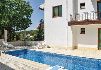 1 bedroom Apartment for rent in Balchik