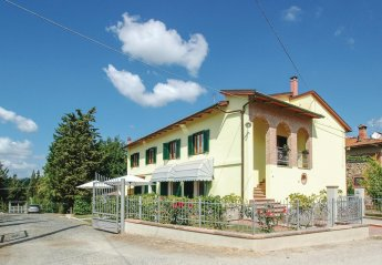 2 bedroom Apartment for rent in Gambassi Terme