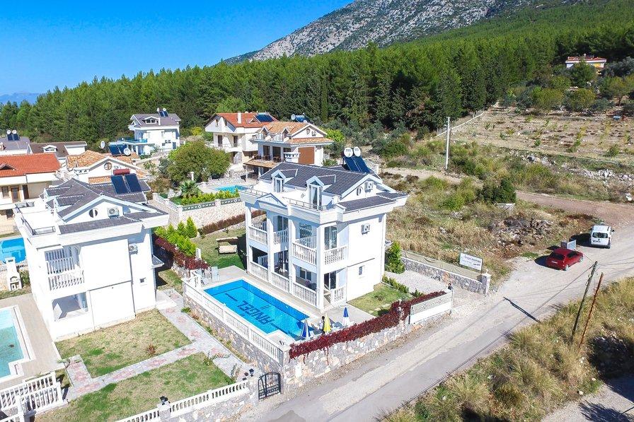 Villa in Turkey, Ovacik: DCIM\101MEDIA\DJI_0972.JPG