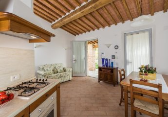 0 bedroom Villa for rent in Tavarnelle Val di Pesa