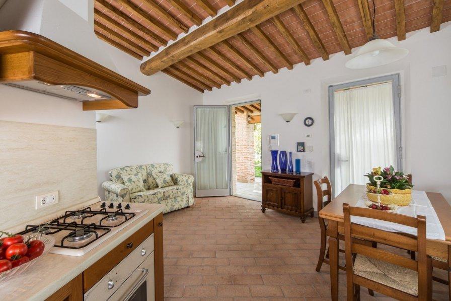 Villa in Italy, Tavarnelle Val di Pesa