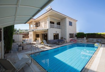 Image result for Villas for rent in Protaras
