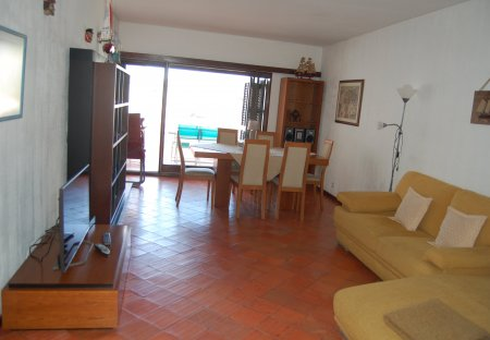 Apartment in Santiago (Sesimbra), Lisbon Metropolitan Area