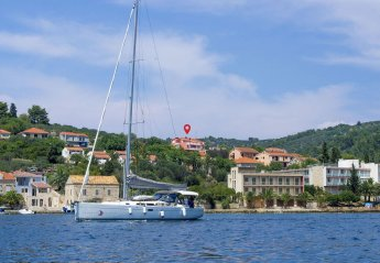 2 bedroom Apartment for rent in Vela Luka