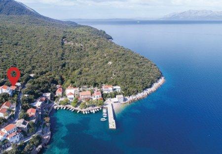 Villa in Kuna Pelješka, Croatia