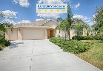 2 bedroom House for rent in The Villages