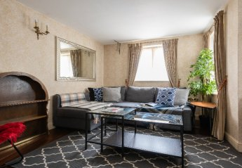 3 bedroom Cottage for rent in Cambridge