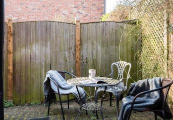 4 bedroom House for rent in Oxford