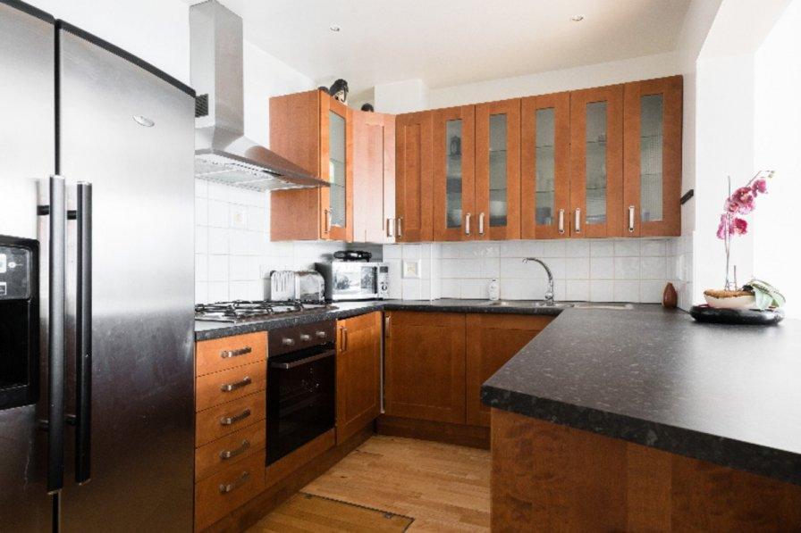 Apartment in United Kingdom, Lancaster Gate