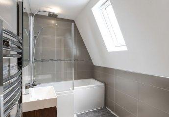 4 bedroom Villa for rent in Central London (Zone 1)